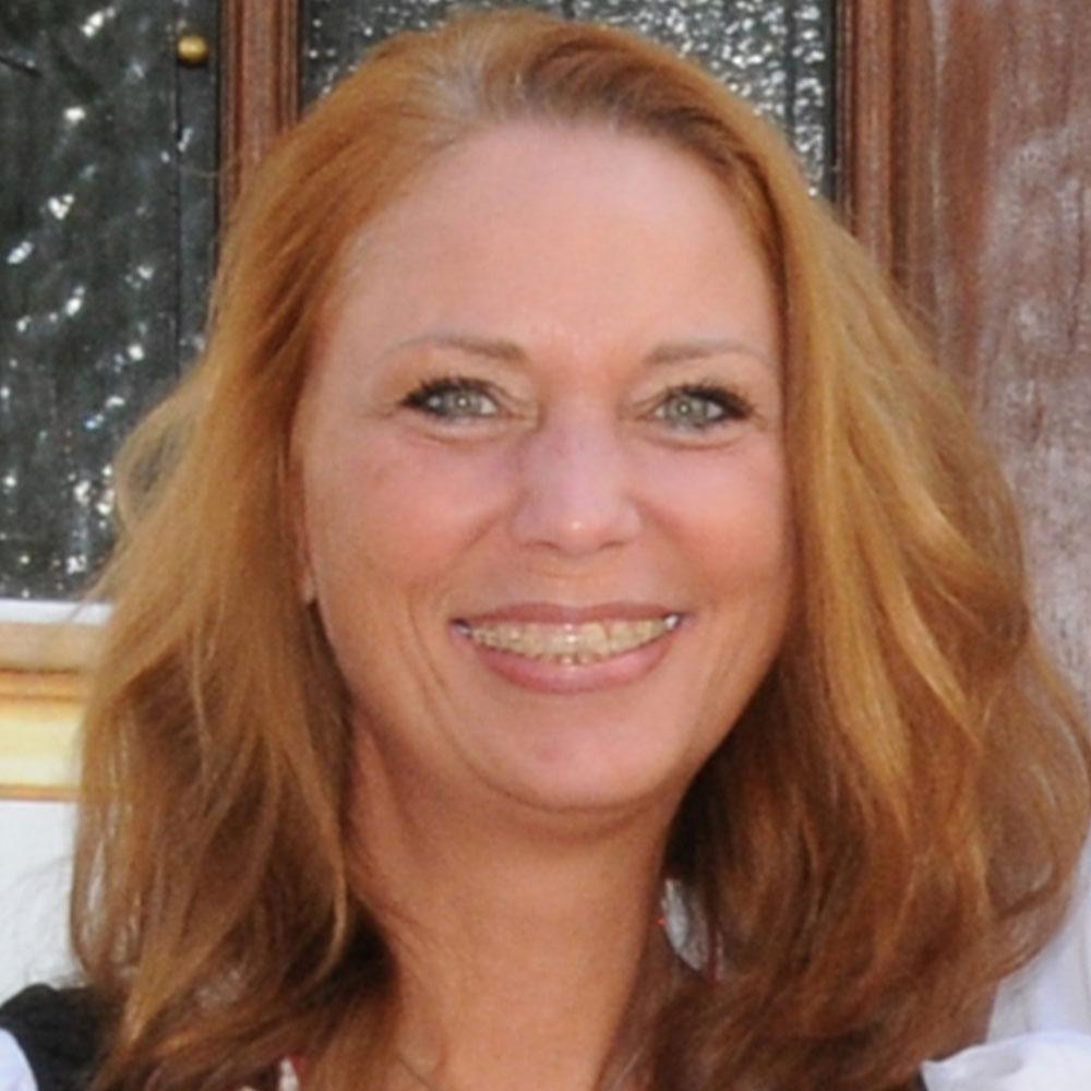Elisabeth Walch