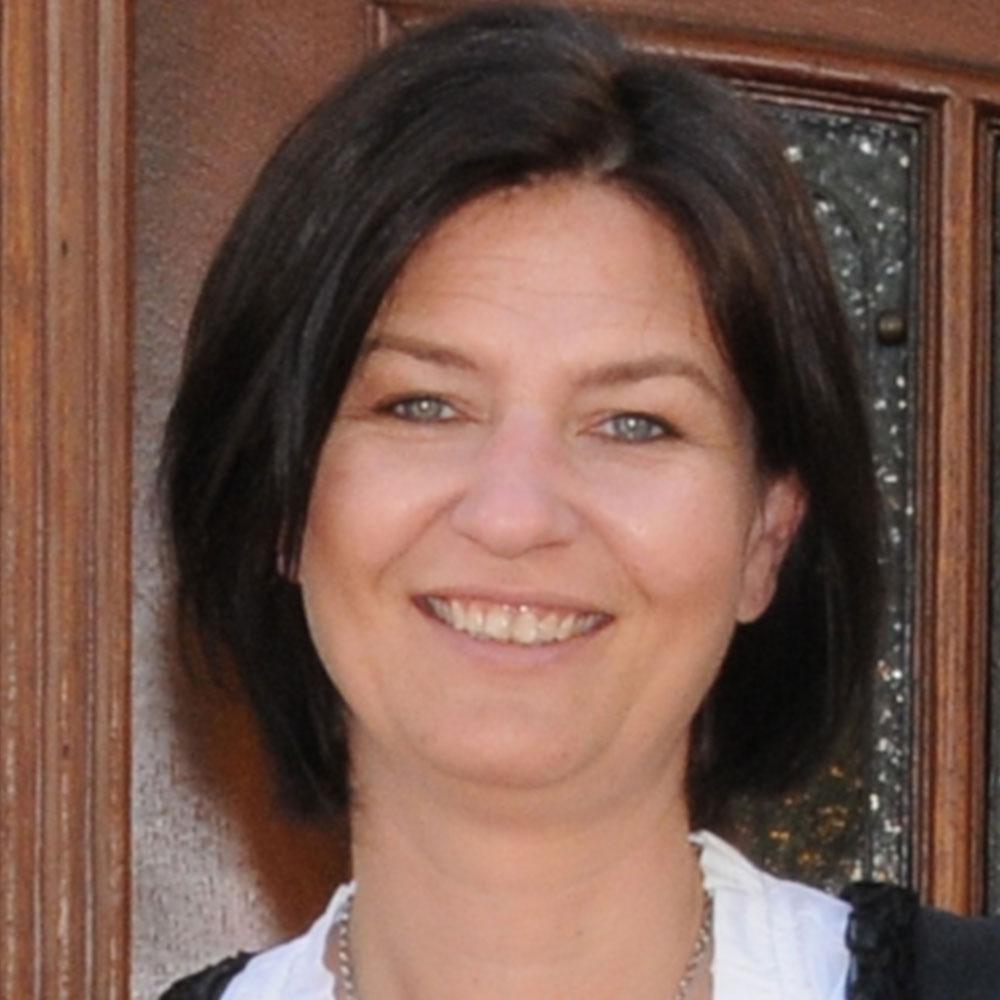 Susanne Kopfmiller