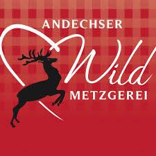 Andechser Wildspezialitäten Metzgerei